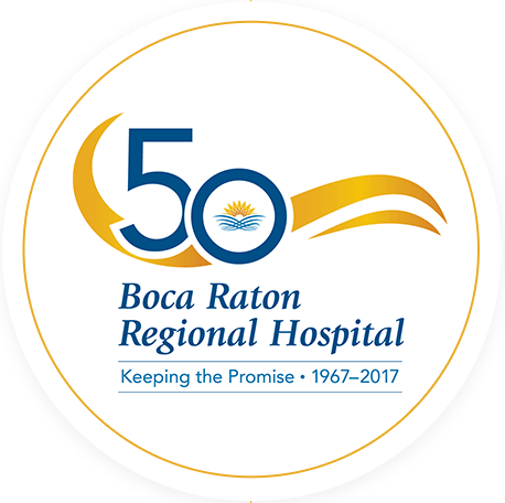 Brrh Celebrates 50th Anniversary