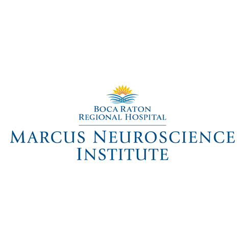 Image result for marcus neuroscience institute logo