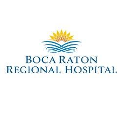 Boca Raton Regional Hospital Selects Baptist Health South