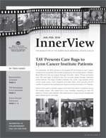 Innerview Newsletter January February 2018 Edition View PDF Button