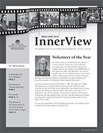 Innerview Newsletter May June 2019 Edition View PDF Button