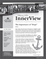 Innerview Newsletter February 2016 Edition View PDF Button