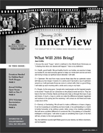 Innerview Newsletter January 2016 Edition View PDF Button