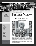 Innerview Newsletter October 2015 Edition View PDF Button